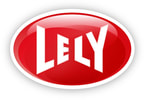 Lely Center Gippsland
